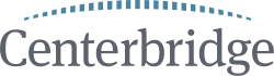 Centerbridge Partners, L.P. Logo